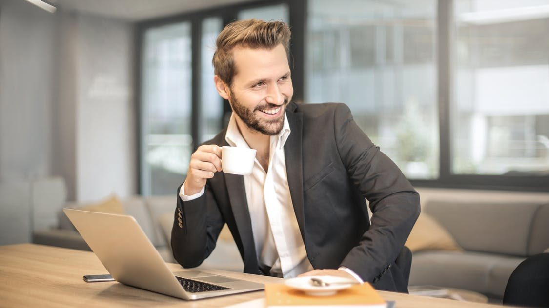 Referral Program For Cash Advance Business Loans